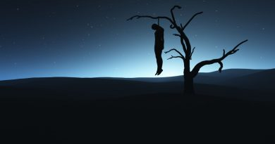 Bezbolestné sebevraždy