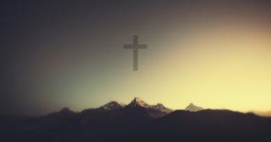 Víry a věřící